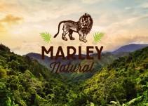 Lanzan marca de mariguana en honor a Bob Marley