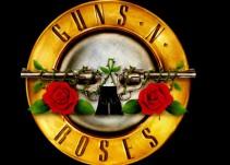 ¡Guns N' Roses viene a México!