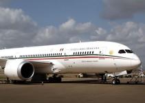El avión presidencial y el presupuesto en Veracruz, entre las irregularidades de la Cuenta Pública 2014