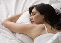 ¿Sufres de insomnio? Con esta técnica de respiración podrás quedarte dormido en un minuto