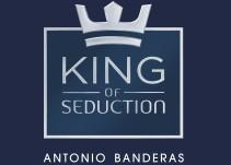 ¿Te gustaría conocer a Antonio Banderas?