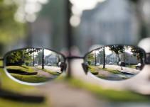 La mitad de la población mundial podría sufrir de miopía para el 2050