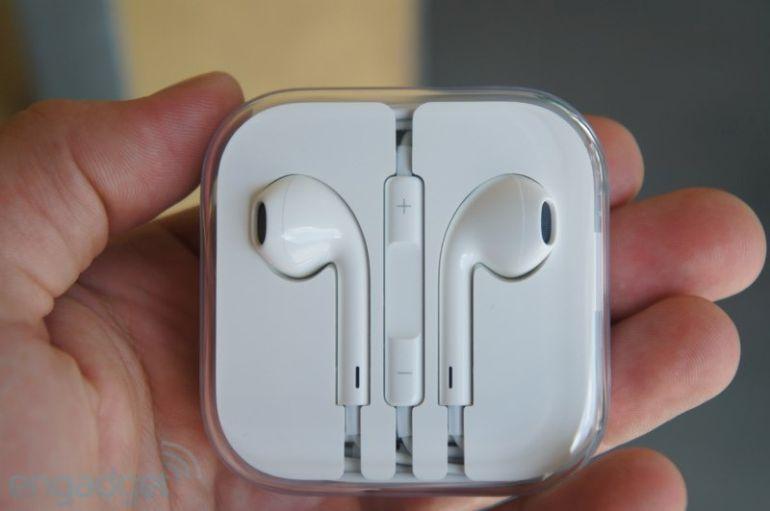 ¿Sabías que los audífonos de tu iPhone pueden servir para esto?