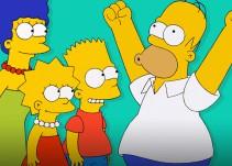 Homero Simpson responderá preguntas en vivo en un episodio de Los Simpson