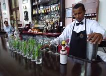 ¿Cuáles son los cócteles más pedidos en México?