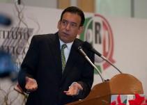 Embajada de México en España niega haber gestionado la libertad de Moreira