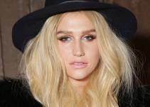 La historia de Kesha y el pleito legal contra su representante