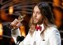 ¡Discursos inolvidables en la historia de los Premios Oscar!