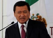 """""""Pague lo que debe"""": hoteleros de Michoacán a Osorio Chong"""