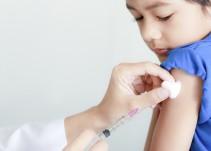 Todo sobre el último brote de influenza
