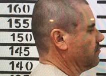 No se maltrata ni se violan derechos del Chapo: CNS