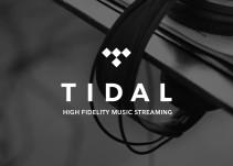 Malas noticias para Jay-Z: un músico demanda a Tidal