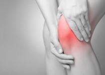 ¿Te duelen las rodillas? ¡Cuidado puede ser tu rutina de ejercicio!