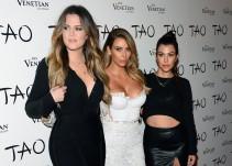 ¿Por qué no dejaron entrar a las Kardashian a la entrega de los Oscar?