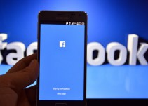 Cárcel para los padres que publiquen fotos de sus hijos en Facebook