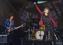 ¡Los Rolling Stones darán un concierto gratuito en Cuba!