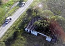 SCJN ordena abrir averiguación previa sobre masacre de San Fernando