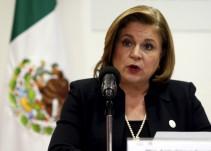 Informe de la CIDH no refleja la realidad de México, responde Gobierno Federal