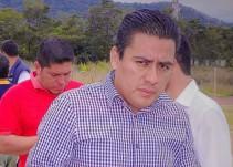 Desafueran y detienen a alcalde en Chiapas investigado por asesinato de ex regidor