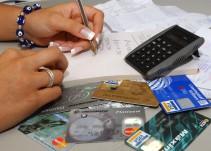 ¿Por qué no nos convenía que deudas, créditos se pagaran en salarios mínimos?