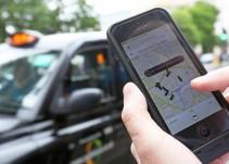 ¡Uber llega a 6 nuevas ciudades de México!