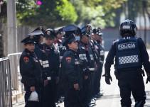El delito de 'ultrajes a la autoridad' es inconstitucional: SCJN