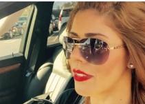 PGR investigará dichos de la supuesta hija del 'Chapo'