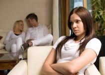 ¿Qué hacer si te enamoras del ex de tu mejor amiga?