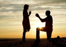 Tips para una propuesta de matrimonio inolvidable