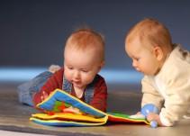 ¿Cómo saber si tu hijo sufre retraso o trastorno en su desarrollo?
