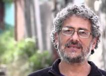 CNDH pide a Cancillería medidas cautelares para Gustavo Castro