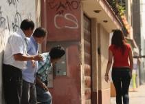 Andrea Noel denuncia agresión sexual en la Condesa