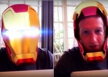 Facebook le declara la guerra a Snapchat al comprar Masquerade