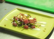 ¿Cómo preparar un delicioso ceviche?