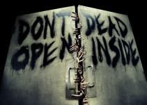 """""""The Walking Dead"""" tendrá su propia atracción en Universal Studios"""