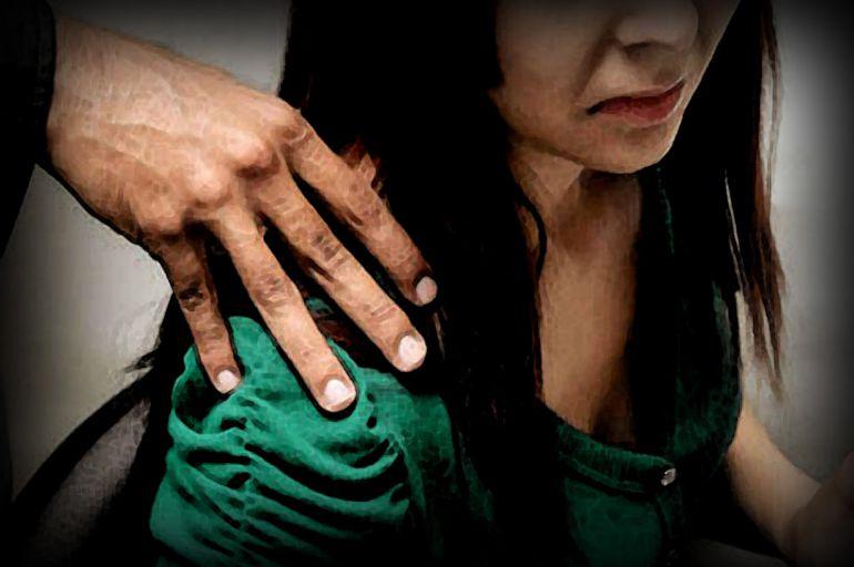 En México, 9 de cada 10 agresiones sexuales son contra mujeres