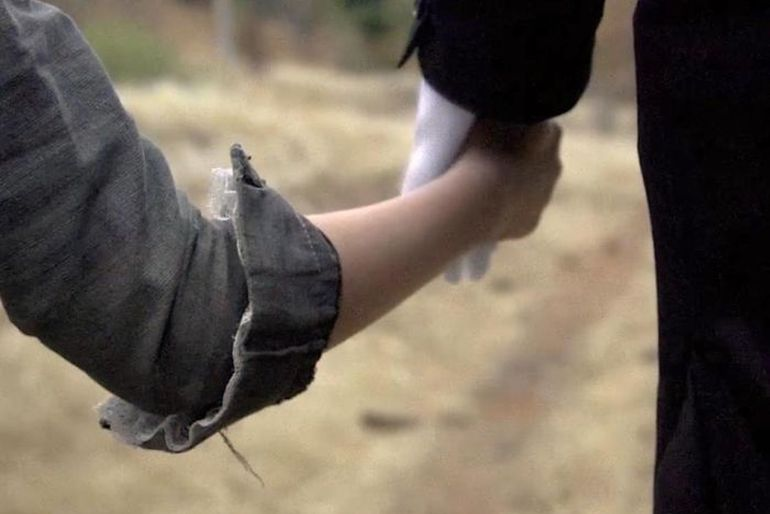 "HBO lanzará un documental de ""Slenderman"""