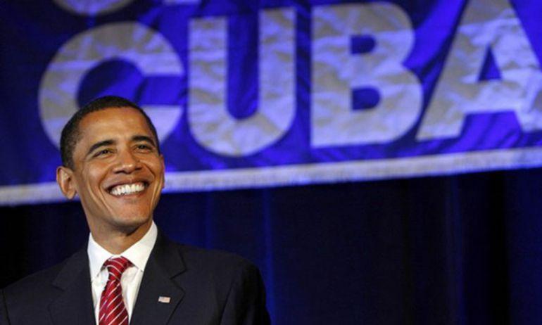 Bloqueo a Cuba sigue pese a nuevas medidas anunciadas por Estados Unidos