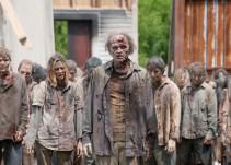 ¿Te gustaría oler a zombi? ¡Con esta fragancia es posible!