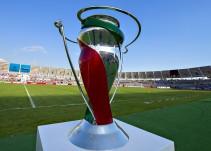 Se dieron a conocer horarios de Semifinales de la Copa MX
