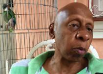 """Obama se reunirá con oposición cubana: """"Que no se haga cómplice de la represión"""", pide Fariñas"""