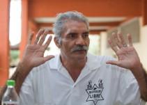 Buscan indulto 'presidencial' para Mireles