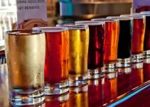 Una compañía de cerveza te paga por viajar y beber cerveza todo el verano