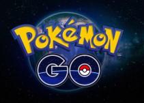 """Filtran lo que podrían ser las primeras imágenes de """"Pokémon Go"""""""