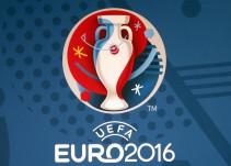 La UEFA negó que partidos de la Eurocopa sean a puerta cerrada
