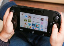 ¿Nintendo se despedirá del Wii U?