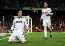 El Real Madrid tratará de ganar en el Camp Nou por primera vez desde 2013
