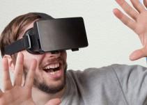 Lanzan el primer canal para adultos en realidad virtual