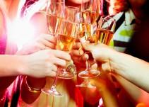 Desarrollan algoritmo que detectará si tuiteaste bajo los efectos del alcohol