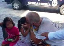 Abuso sexual a un menor en Guerrero, no es un delito grave, asegura Fiscal
